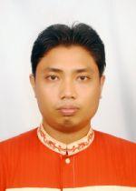 Husin Ansari